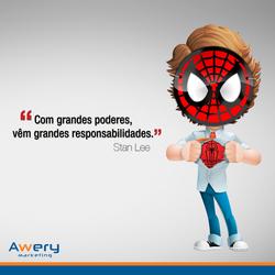 awery (1)