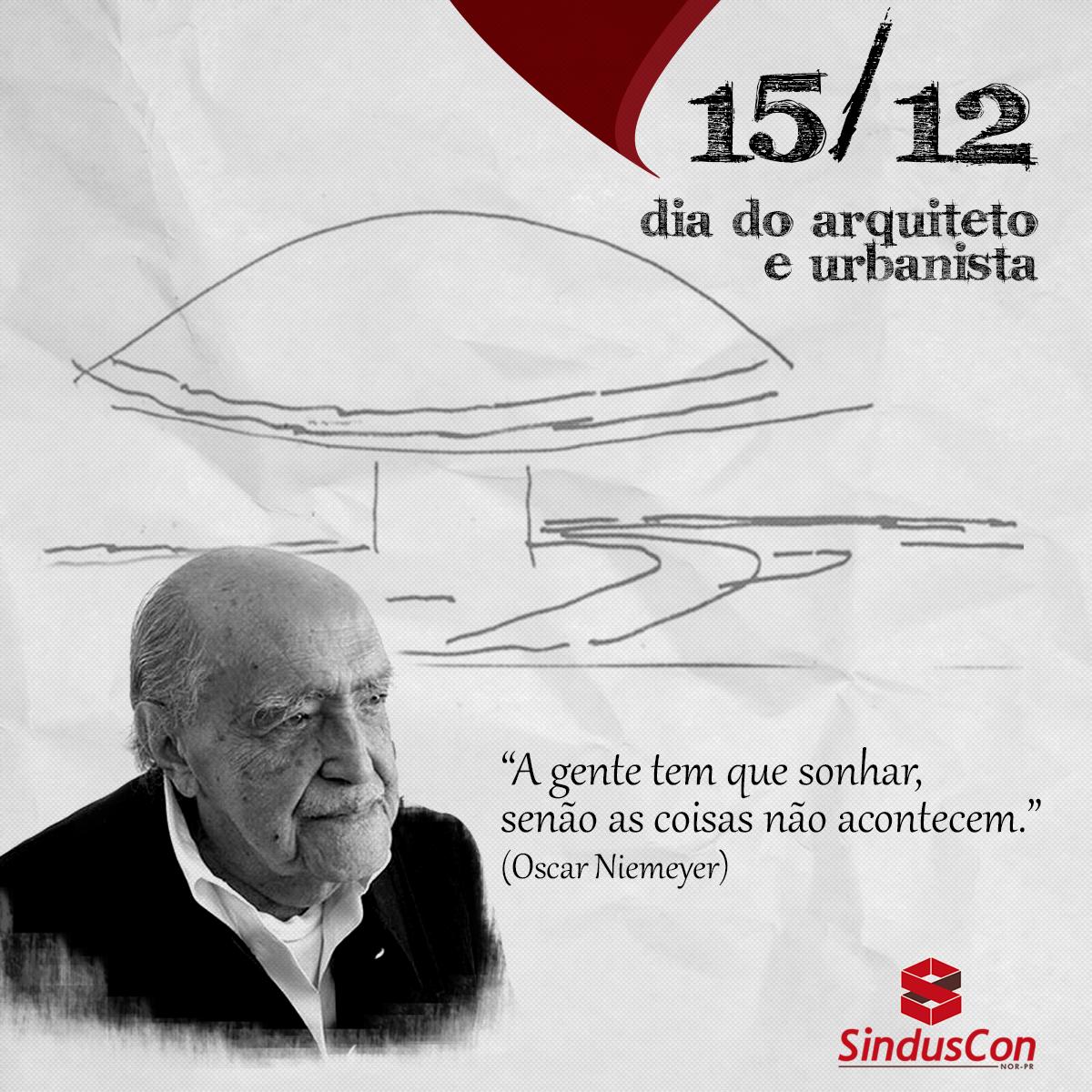 Sinduscon (3)
