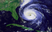 Hurricanes: Looking through the Eye of the Storm