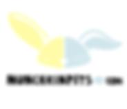 logo_2_1408543762__15967.png
