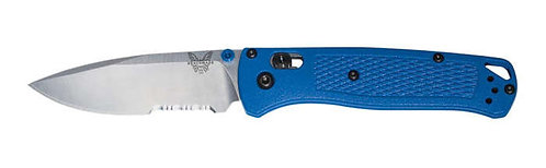 Benchmade Bugout 535S