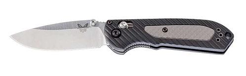 Benchmade Mini Freek 565