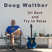 Doug-CD2-COVER.jpg