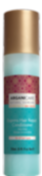 argan oil hair care products HAIR REPAIR CONDITIONER