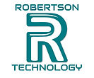 Robertson Technology - pump performance monitoring