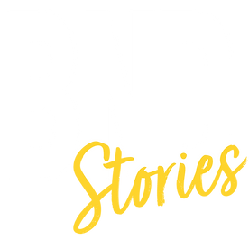 BND Stories Y.png