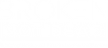 Broken Not Dead logo white[1928].png