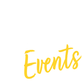 BND Events Y.png