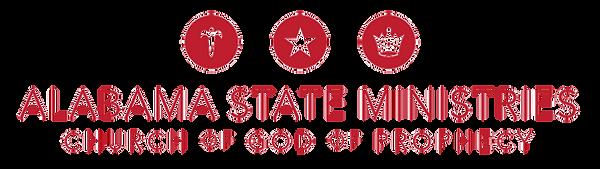 AL_COGOP_Logo_transparent_red.png