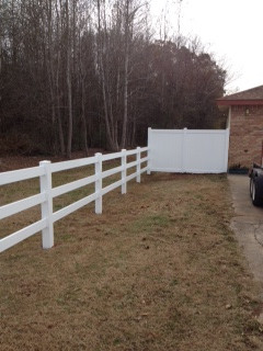 3 rail fence.JPG