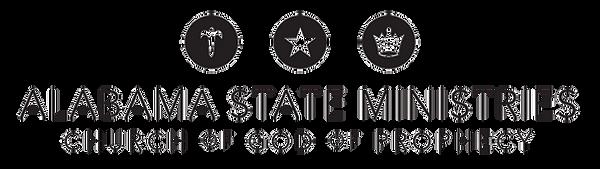 AL_COGOP_Logo_transparent_black.png