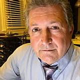 Frank C_ Girardot Jr.webp