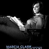 Marcia%20Clarke_edited.webp