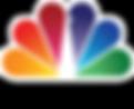 nbc-news-png-logo-0.png