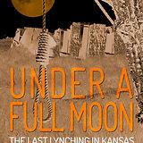 Under-a-Full-Moon-1.jpg