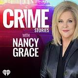 Nancy Grace.webp