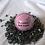Thumbnail: Lily Lemon Bath Bomb