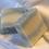 Thumbnail: Crisp Cotton