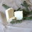 Thumbnail: Piney Woods Bar Soap