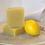 Thumbnail: Lemongrass Essential Oil Soap
