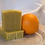 Thumbnail: Orange Essential Oil Soap