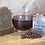 Thumbnail: Coffee Shop Soap