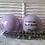 Thumbnail: Lavender Bath Bomb
