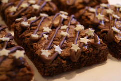 Triple Chocolate Bobo Brownies.JPG