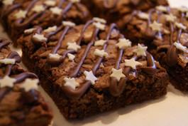 Triple Chocolate Bobo Brownies.JPG