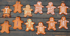 Halloween Gingerbread.JPG