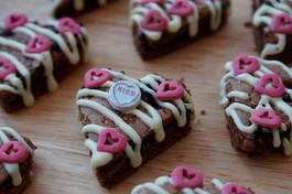 Valentine Bobo Brownies.jpg