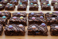 Jelly Tots Bobo Brownies.jpg