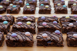 Jelly Tots Bobo Brownies.jpg