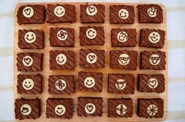 Benny's Brownies.jpg