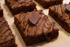 Chocolate Orange Bobo Brownies (2).JPG