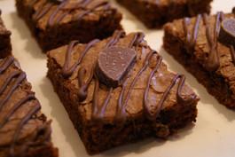 Chocolate Orange Bobo Brownies (2).JPG