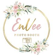 EnVee Photobooth PNG_usethis.png