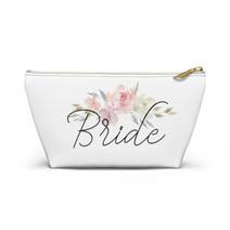 Bride Cosmetic Bag