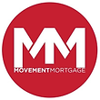 ModestoMovementMortgage.png