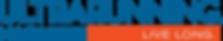URM-logo-600px.png
