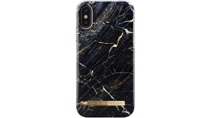 iDeal Of Sweden Phone Case, Port Laurent Marble