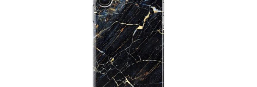 iDeal Of Sweden iPhone X/Xs iPhone X/Xs Case, Port Laurent Marble
