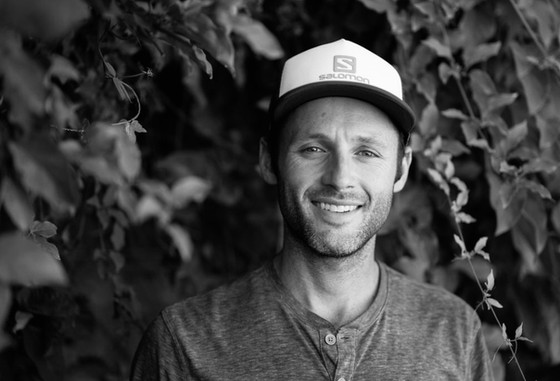 How Diligence and Incremental Gains Might Just Take Jeff Stern to the Top of Ultrarunning