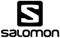 Salomon_group_logo.png