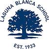 LAGUNA-LOGO-R4-v25-WEB.jpg