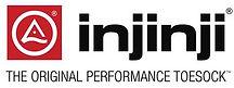injinji_logo_v2_black_large.jpg