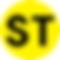 파비콘_안전놀이터ST(192x192).png