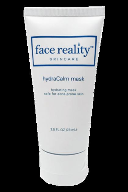 Hydra Calm Mask