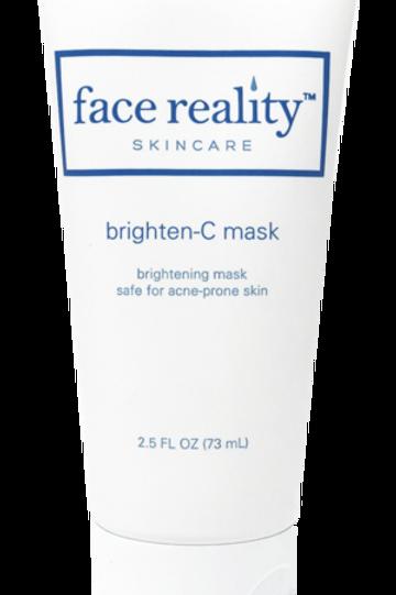 Brighten- C Mask
