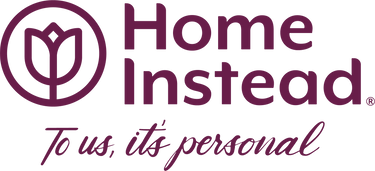 HI_Logo_Vertical_Tagline_RGB (1).png